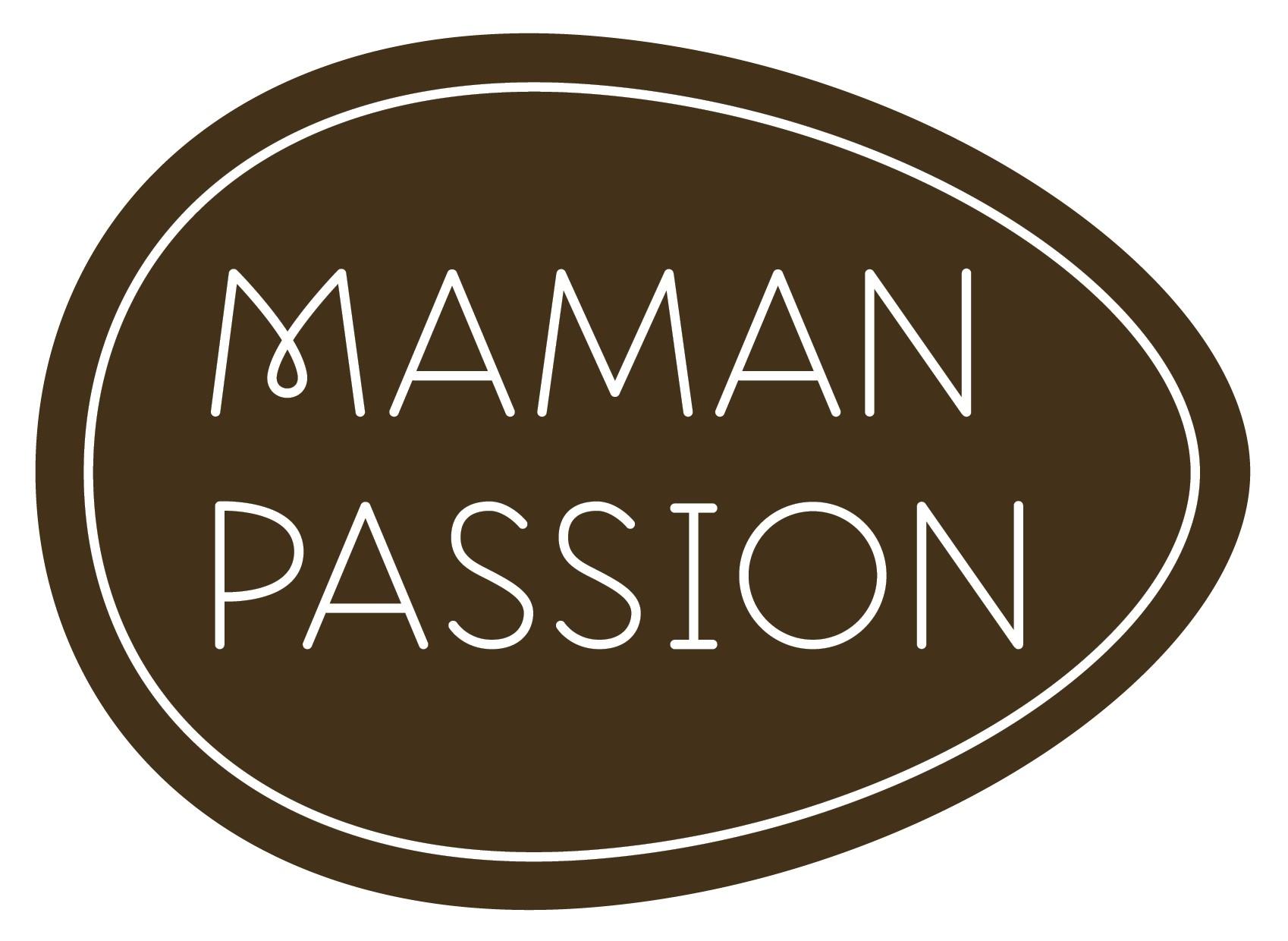 Logo Maman Passion.tif
