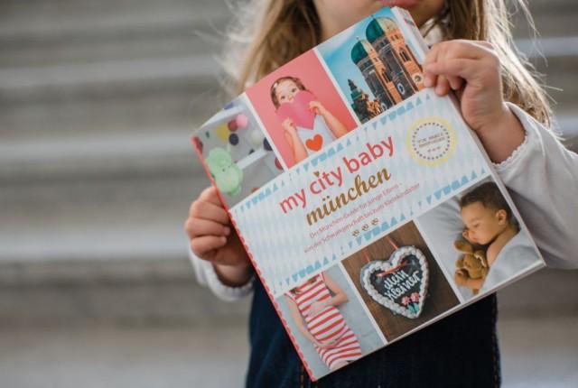 my city baby münchen_Beitrag kitz magazin1