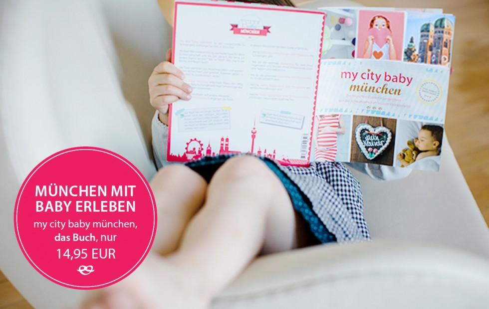 my city baby münchen_Slider_4