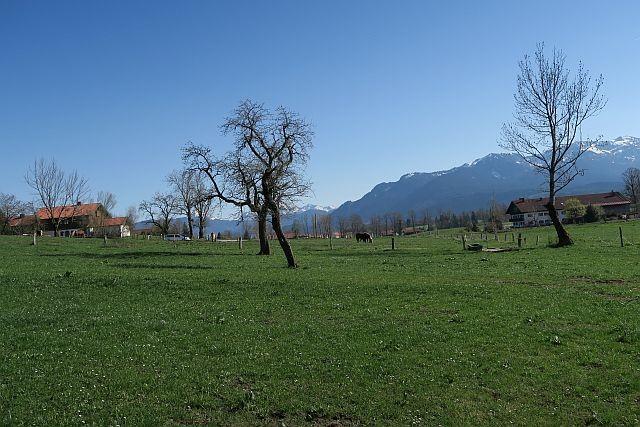15-04-19 Wackersberg-Wanderung (21)