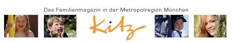Favicon_Brezel_my city baby münchen