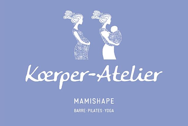 Yoga_Mamishape@koerperatelier_mycitybaby