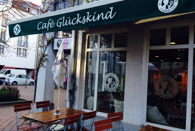 Glückskind_Kindercafe (6)