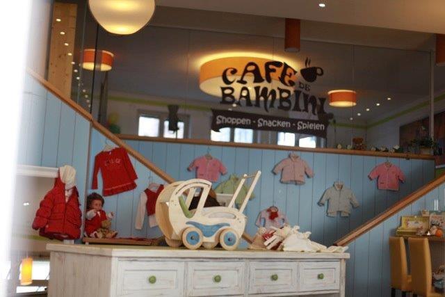 Kindercafe München_copyright_Cafe de Bambini (1)
