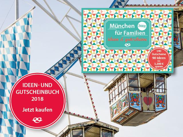 München für Familien