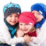 Anton und Sophie Kinderkleidung_familiengutscheinbuch münchen