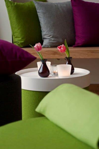 kurse wellness im gutscheinbuch 2016 my city baby m nchen. Black Bedroom Furniture Sets. Home Design Ideas