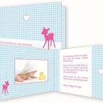 Glücksdinge__familiengutscheinbuch münchen