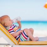 Hofbauer Babyreise_familiengutscheinbuch münchen