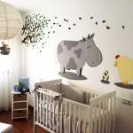 Kinderzimmer-Atelier_familiengutscheinbuch münchen