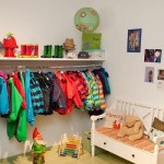 Rapunzel Kinderkleidung_familiengutscheinbuch münchen