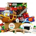 Spielzeugkiste_familiengutscheinbuch münchen