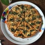 Zodiac Pizza_familiengutscheinbuch münchen