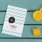 herzlichst_geburtskarten_familiengutscheinbuch münchen