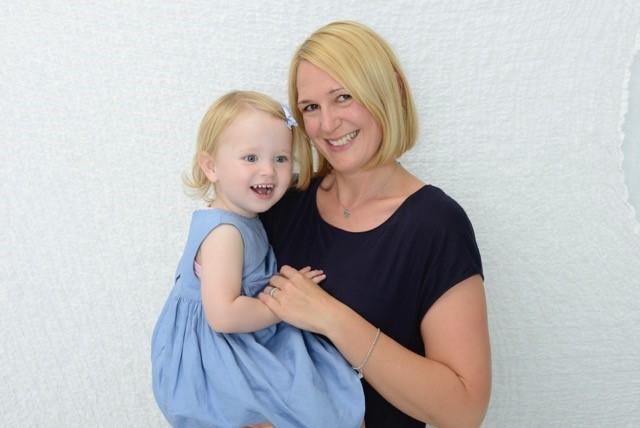 Nannyakademie-baby in münchen-gimacare-babypflege münchen-2