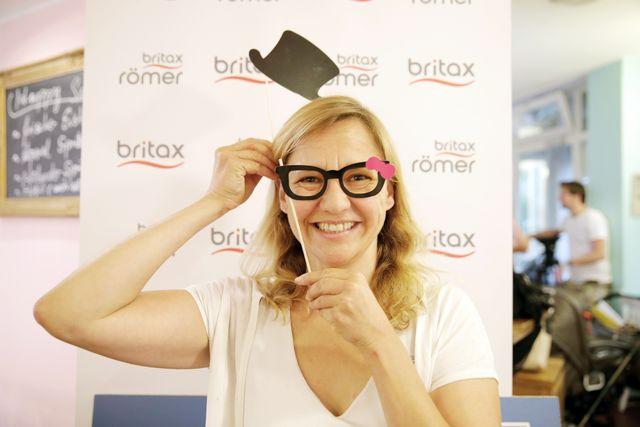 britax-bloggercafe-produktvorstellung-kinderwagen-10