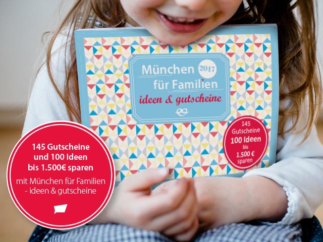 gutscheinbuch-fuer-familien-muenchner-kindl