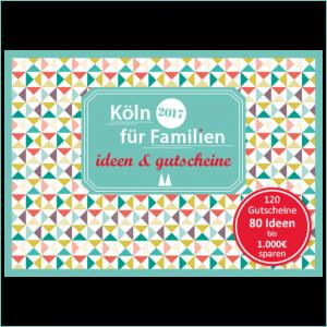 koeln-fuer-familien-gutscheinbuch