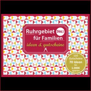 ruhrgebiet-fuer-familien-gutscheinbuch