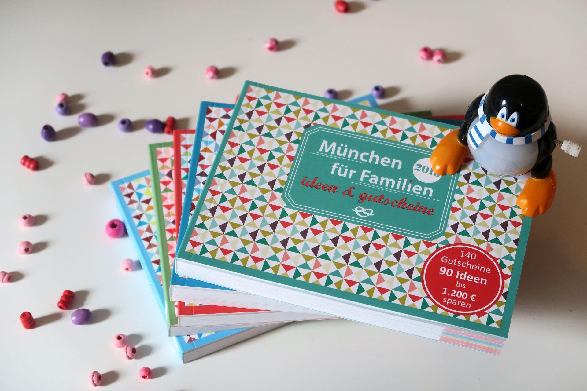 Familiengutscheinbuch München 2018_Pinguin kl