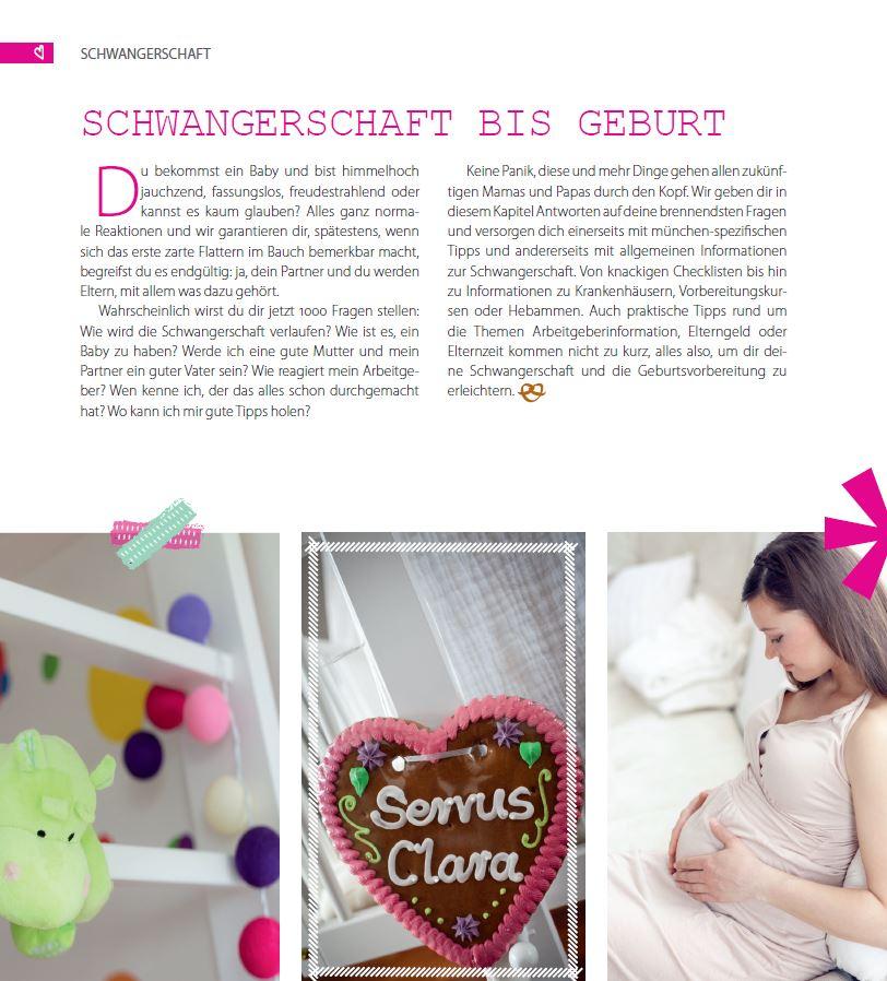 Einleitung Teil 1 - Schwangerschaft S. 3 - my city baby münchenJPG