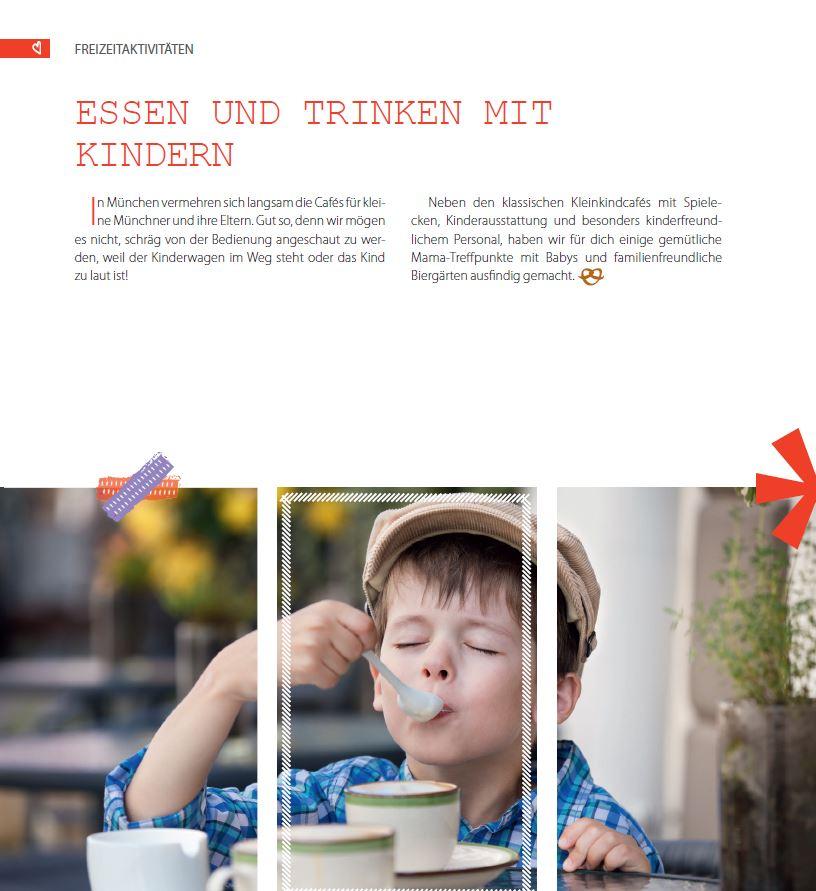 Einleitung Teil 5 - Freizeit S. 3 - my city baby münchenJPG