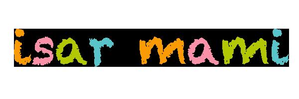 Logo_isar-mami