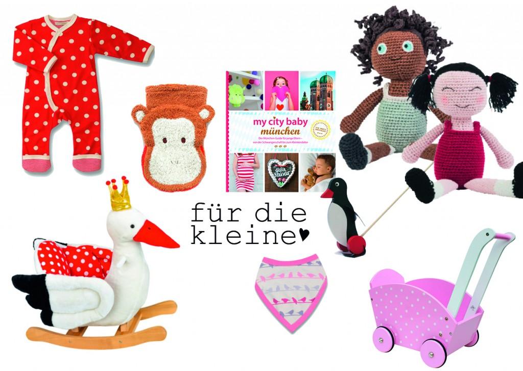 my city baby münchen_Weihnachts-Gift-Guide_Mädels