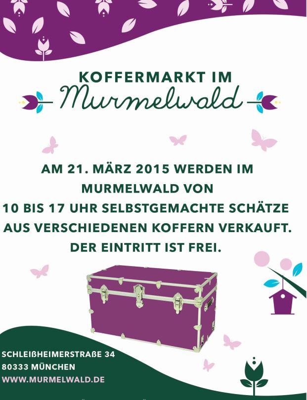 Flyer Koffermarkt Murmelwald_groß