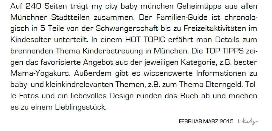 kitz_my city baby münchen 2