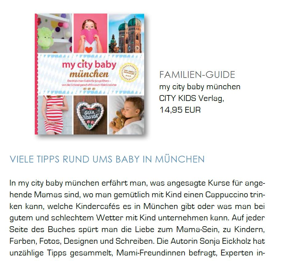 kitz_my city baby münchen