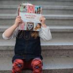 my city baby münchen_Beitrag kitz magazin