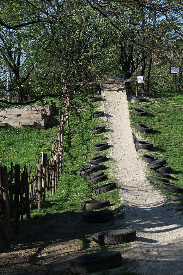 15-04-20 Abenteuerspielplatz Neuhausen (3)