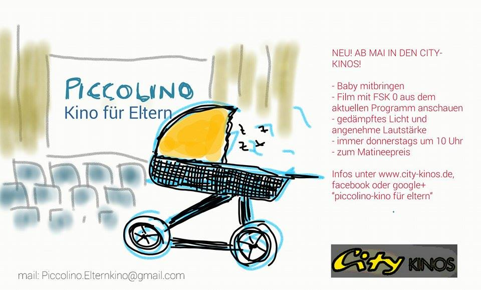 Piccolino Elternkino _ copyr. City Kinos