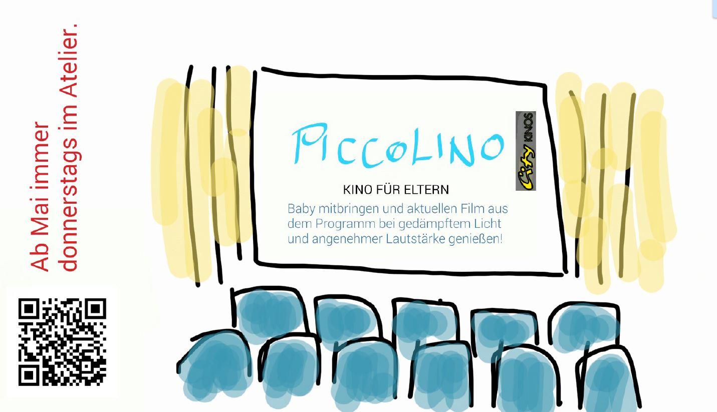Piccolino Elternkino ab Mai _ copyr. City Kinos