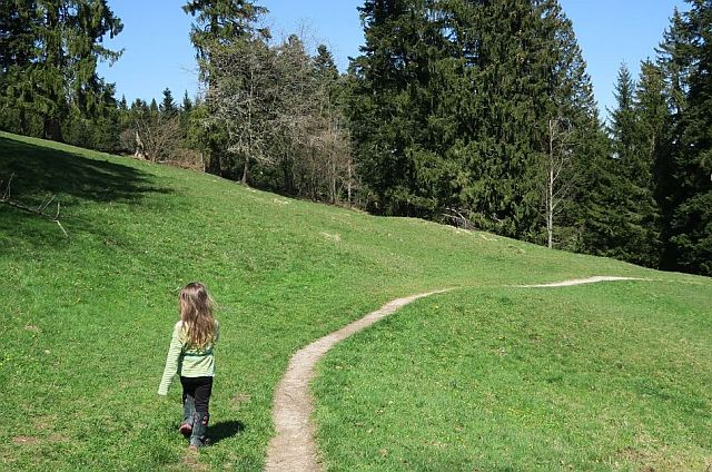 Wanderung mit Kindern_Wackersberg (3)1