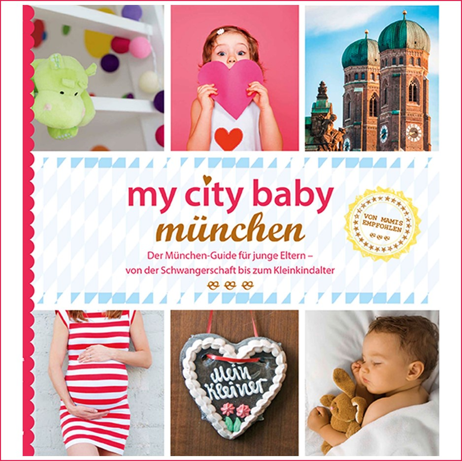 familienguide_my city baby münchen