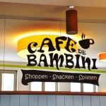 Cafe de Bambini_familiengutscheinbuch münchen