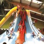 Jimmys Funpark_familiengutscheinbuch münchen