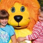 SKYlinepark_familiengutscheinbuch münchen