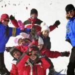 Skischule Lenggries_familiengutscheinbuch münchen