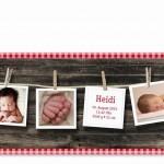 familiensache__familiengutscheinbuch münchen