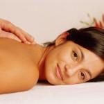 float Massage Andrea