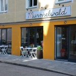 murmelwald_familiengutscheinbuch münchen