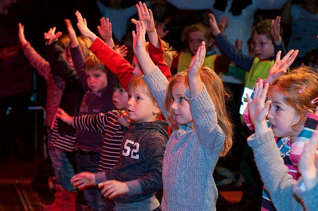 mini.musik Kinder Faschingskonzert (2)