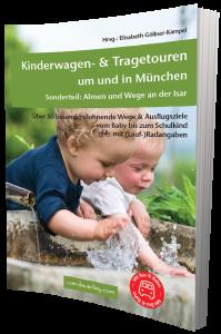 Wandaverlag_KW-Muenchen_NEU