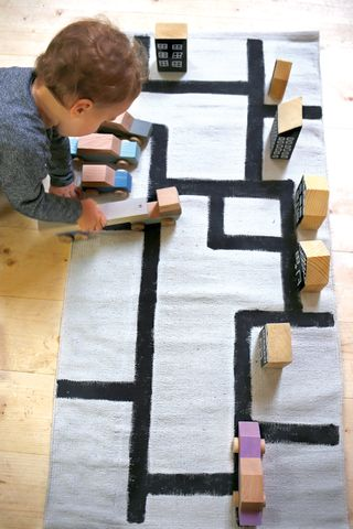 Famillienlekture Kreatives Kinderzimmer Diy Ideen Munchen 3