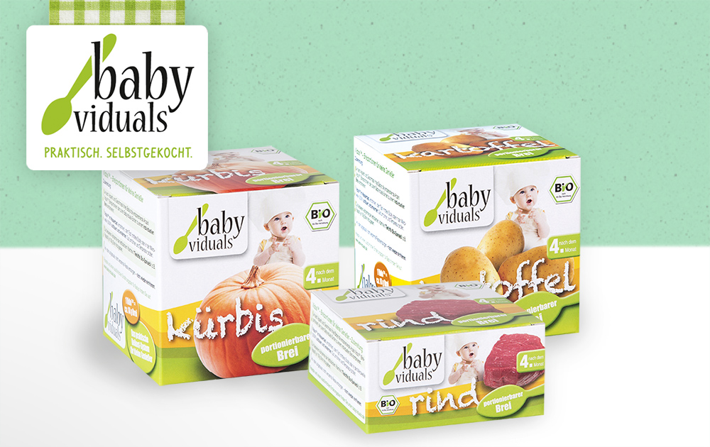 Babyviduals_Gewinn-Set