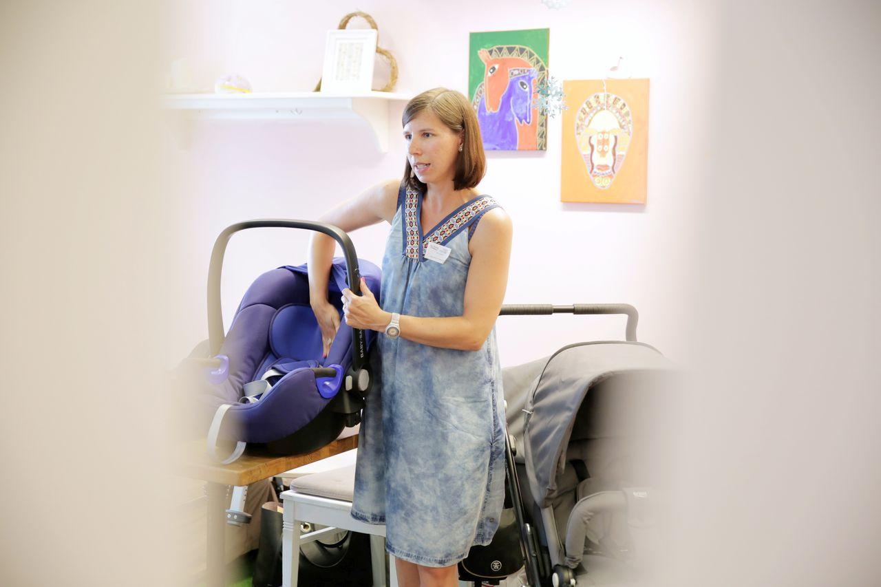 britax-bloggercafe-produktvorstellung-kinderwagen-09