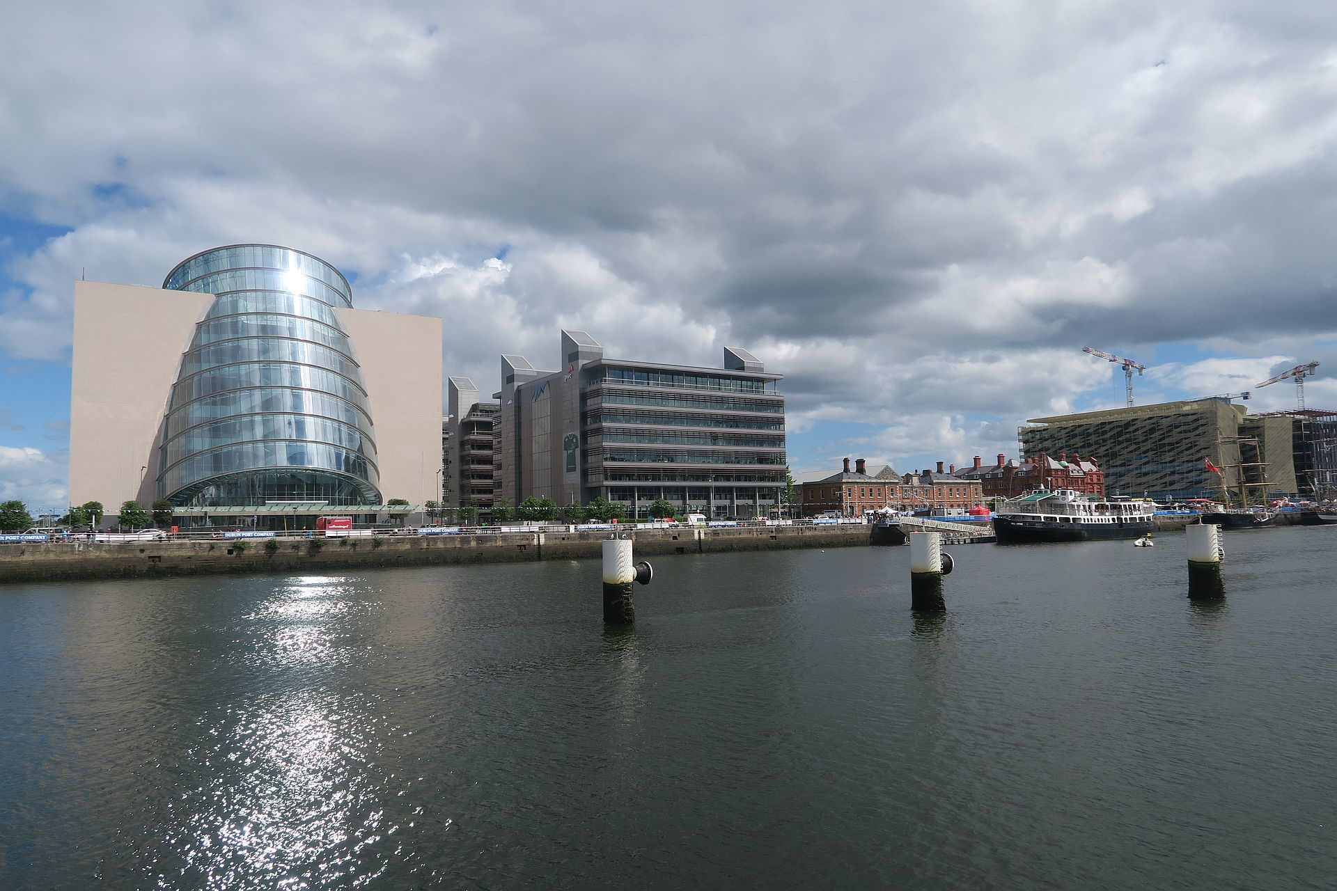 Irland mit Kind - Familienreise nach Irland